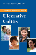 Questions   Answers About Ulcerative Colitis Book