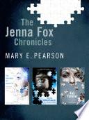 The Jenna Fox Chronicles