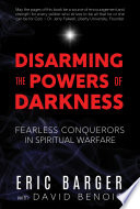 Disarming the Powers of Darkness