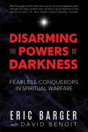 Pdf Disarming the Powers of Darkness