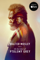 Pdf The Last Days of Ptolemy Grey Telecharger