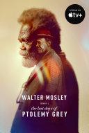 Pdf The Last Days of Ptolemy Grey