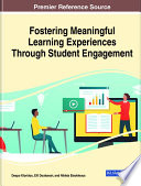 Fostering Meaningful Learning Experiences Through Student Engagement