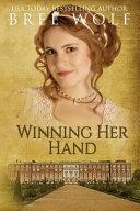 Winning Her Hand