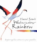 Watercolour Rainbow