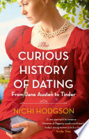 The Curious History of Dating