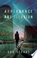 Appearance and Illusion