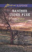 Pdf Rancher Under Fire