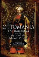 Ottomania Pdf/ePub eBook