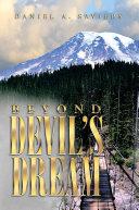 Beyond Devil's Dream Pdf/ePub eBook