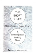 The Short Story, a Contemporary Looking-glass