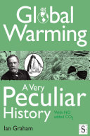 Global Warming  A Very Peculiar History
