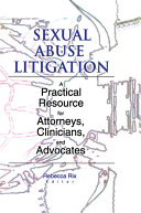Sexual Abuse Litigation