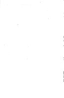 Prince Halim pacha, of Egypt - a freemason. Egyptian affairs; or, How Ismail pacha found, and left, Egypt. The cause and origin of the Egyptian question, and the only, because the just, solution