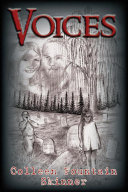 Voices [Pdf/ePub] eBook