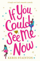 If You Could See Me Now [Pdf/ePub] eBook