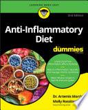 Anti Inflammatory Diet For Dummies