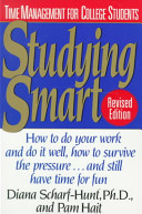 Studying Smart Rev