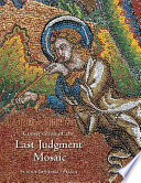 Conservation of the Last Judgment Mosaic  St  Vitus Cathedral  Prague