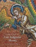 Conservation of the Last Judgment Mosaic, St. Vitus Cathedral, Prague [Pdf/ePub] eBook