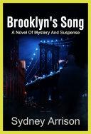 Brooklyn's Song [Pdf/ePub] eBook