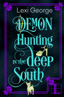 Pdf Demon Hunting in the Deep South