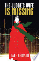 The Judge S Wife Is Missing