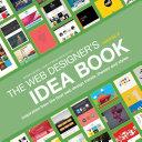 Web Designer s Idea Book  Volume 4