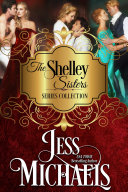 Pdf The Shelley Sisters Series Collection