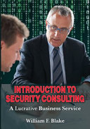 Introduction to Security Consulting