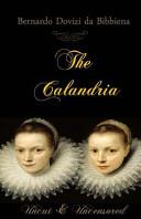 The Calandria