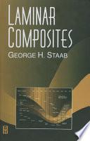Laminar Composites