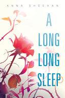 Pdf A Long, Long Sleep Telecharger