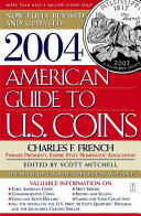 Pdf The Most Up-to-Date Coin Prices Available 2004