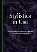 Stylistics in Use