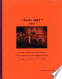 Kuglin Trial 2 Form 09 040