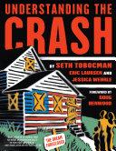 Understanding the Crash [Pdf/ePub] eBook