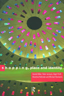 Shopping  Place and Identity