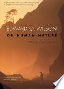 On Human Nature