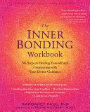The Inner Bonding Workbook