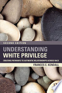 Understanding White Privilege