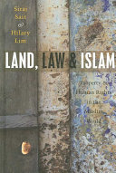 Land  Law and Islam