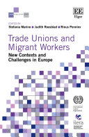 Trade Unions and Migrant Workers
