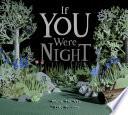 If You Were Night Book PDF