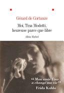 Pdf Moi Tina Modotti heureuse parce que libre Telecharger