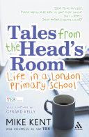 Tales from the Head s Room