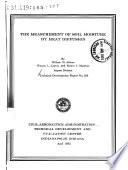 Technical Development Report