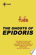 The Ghosts of Epidoris
