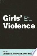 Girls Violence