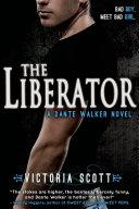 Pdf The Liberator
